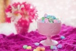bonbon candy bar