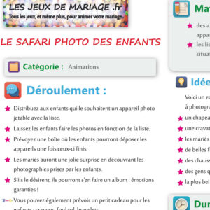 fiche-animation-0003-safari-photos-vignette_Page_1