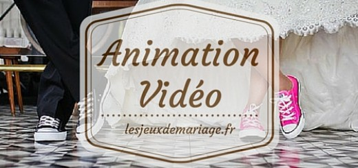 animation video